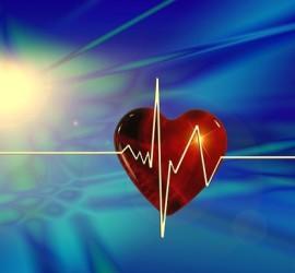 Информация за Вашето здраве