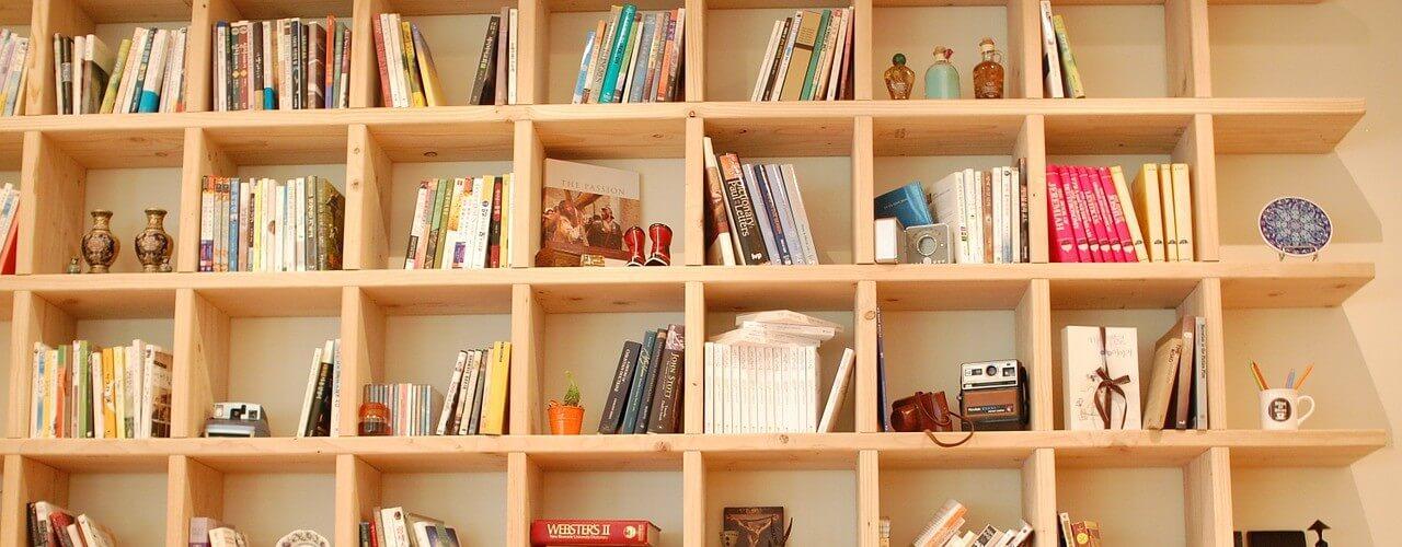 Христо Гешанов има една от най-богатите частни колекции в България; освен това психологът е автор на над 10 книги